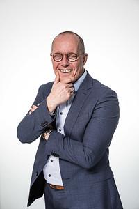 Maarten-022020-9688