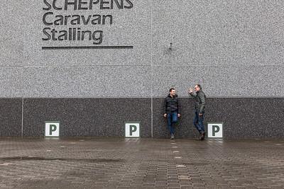 Schepens-2-0105