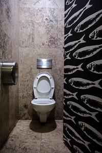 Sardine wallpaper
