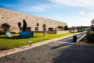 The Berardo Collection Museum