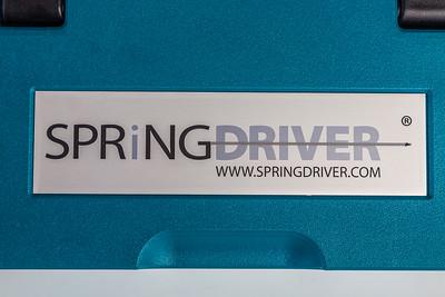 SpringDriver-0746
