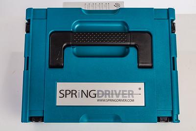 SpringDriver-0745