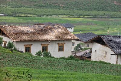Gyalthang