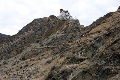 Yumbulangang