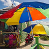 Caribbean Island Shops