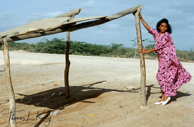 "Wayuu is an Amerindian ethnic group of the La Guajira Peninsula in northern Colombia and northwest Venezuela. They refer to themselves simply as ""Wayuu"" and do not acknowledge the term ""Indian,"" instead preferring the term ""people."""