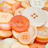 Smiley Face Button and Buttons