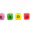 XXOO - I Love You!