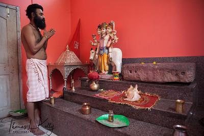 Kamakhya Dham