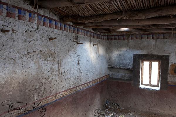 Lunpo House