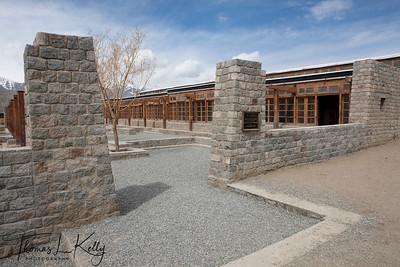 Druk Padma Karpo Institute