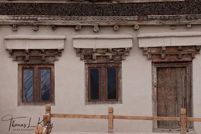 LAMO House