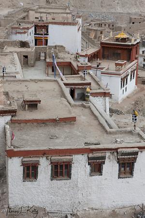 Soma Monastery