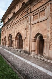 Sivasagar District