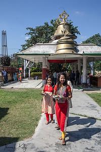 Tilinga Temple