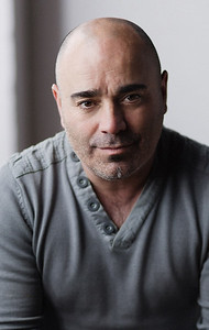 Antonio Gaudencio