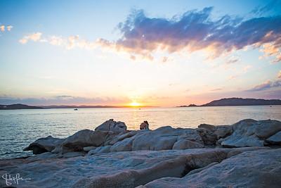 Sardegna Ago 2015