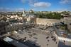 Kotel (Wetern Wall)  Jewish Quarter, Old City, Jerusalem, Israel