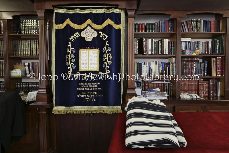 ZA 9797  Chabad of North Coast  Durban, South Africa