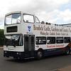 N864 YHH   Stagecoach