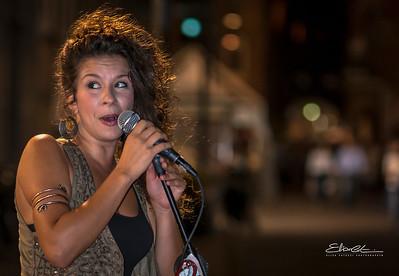 Elisa Catozzi ©