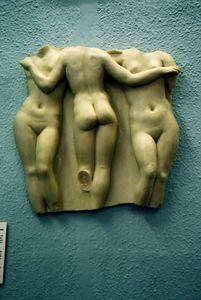Museum of Erotica