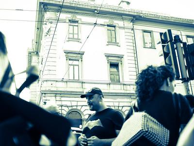Cagliari Ottobre 2016