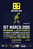 BB EVENT POSTER 2015