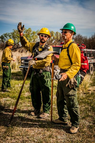 Arivaca Fire Prescribed Burn-2175-2