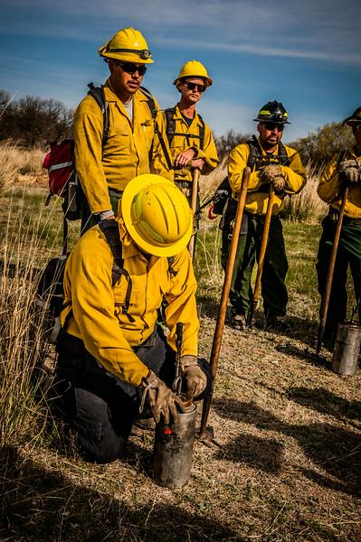 Arivaca Fire Prescribed Burn-2162-2
