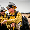 Arivaca Fire Prescribed Burn-2072-2