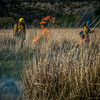 Arivaca Fire Prescribed Burn-1423