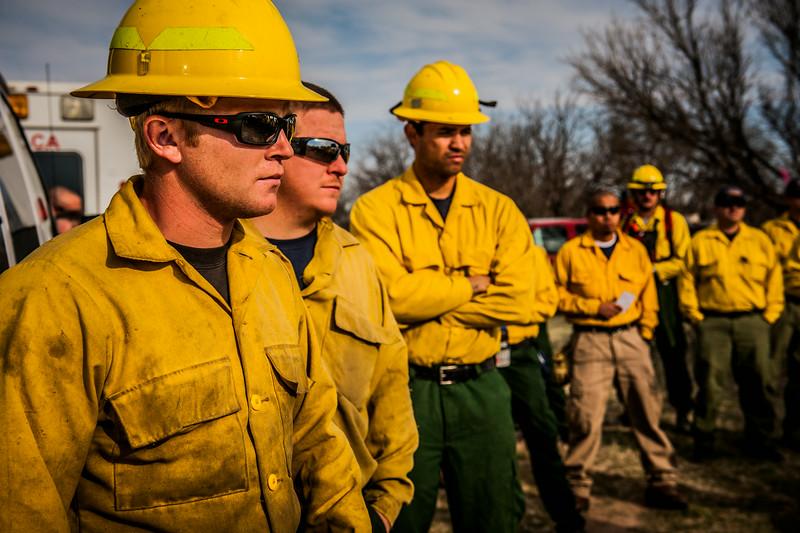 Arivaca Fire Prescribed Burn-2042-2