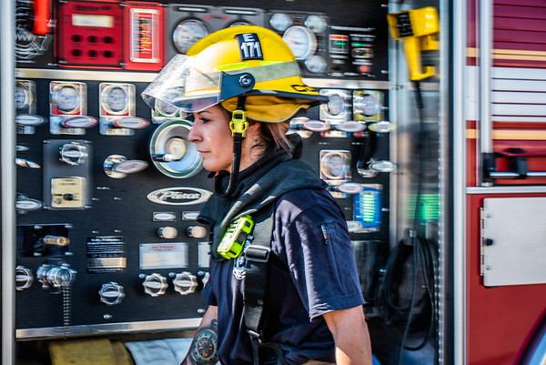 Avondale Fire Department