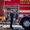 Avondale FD crew-1117