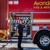Avondale FD crew-1115
