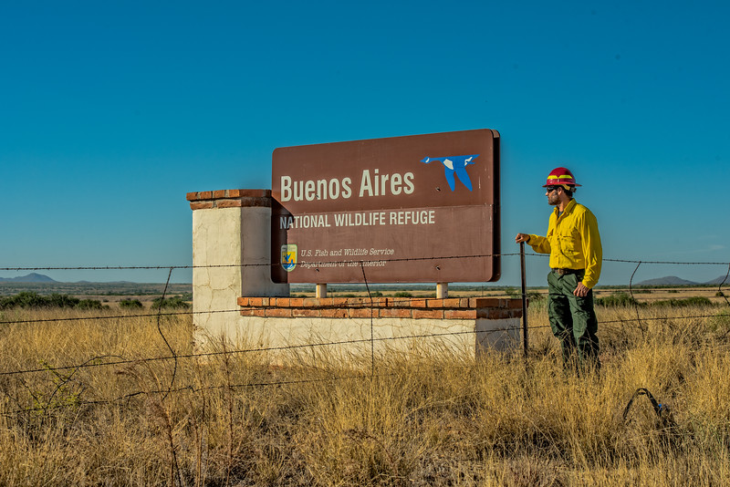 Buenas Aries Burn 2016 1009-Edit