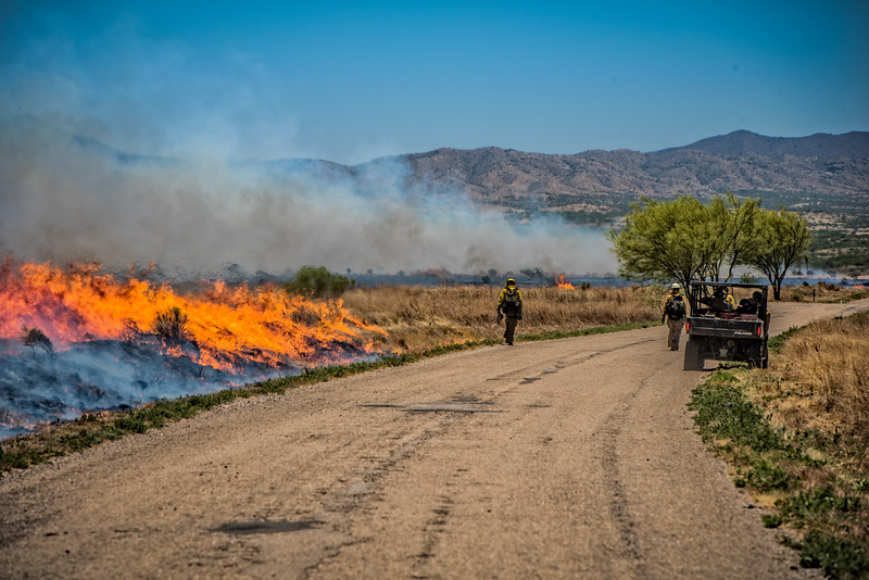 Buenas Aries Burn 2016 4431-Edit