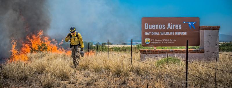 Buenas Aries Burn 2016 1368-Edit