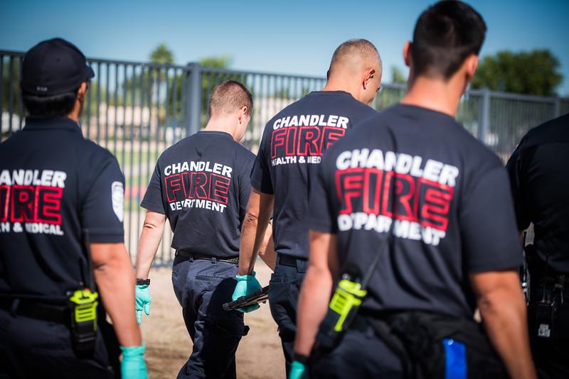 Chandler FD Ride-1362