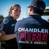 Chandler FD Ride-1610