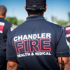 Chandler FD Ride-1377