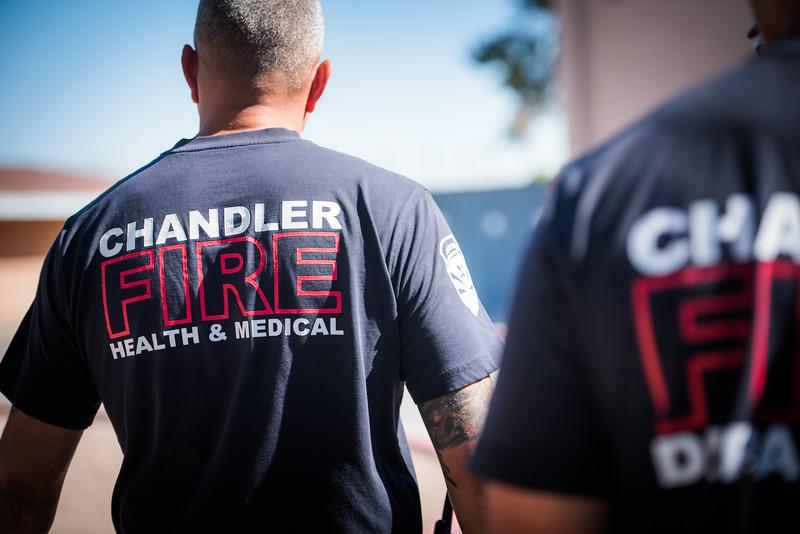 Chandler FD Ride-1321