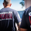 Chandler FD Ride-1321