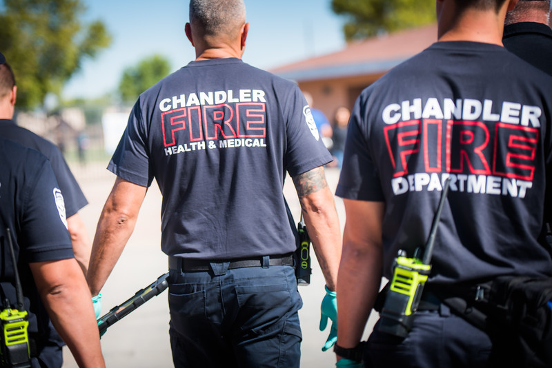 Chandler FD Ride-1339