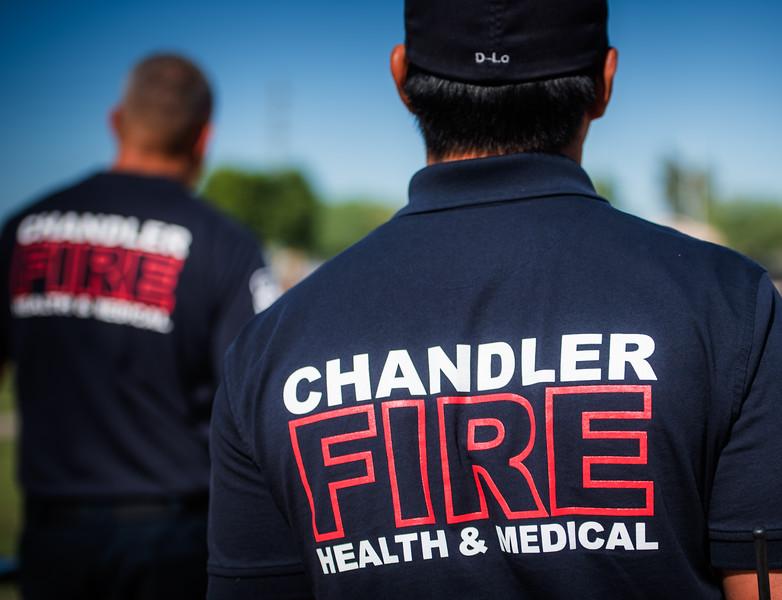 Chandler FD Ride-1377-2