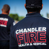 Chandler FD Ride-1377-2