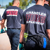 Chandler FD Ride-1372
