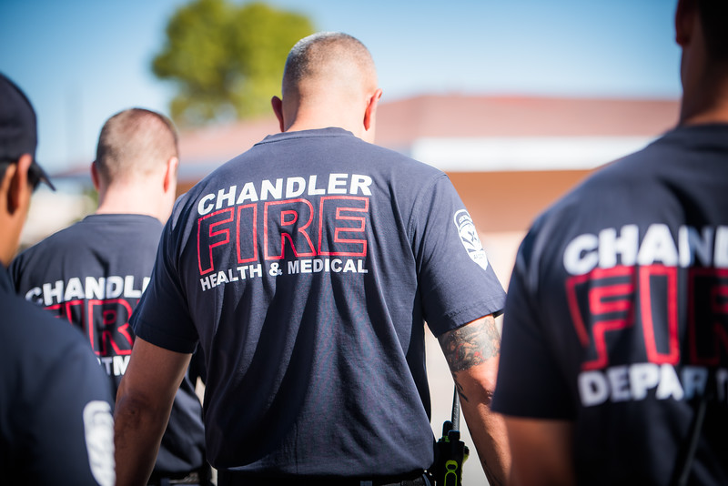 Chandler FD Ride-1332