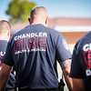 Chandler FD Ride-1332